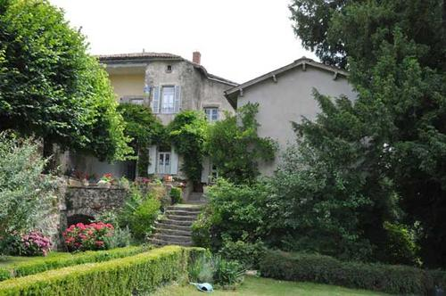 Cycling Accommodation And Cycling Holidays In France