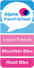 Alpine French School