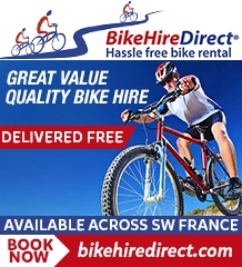 Bike Hire Direct