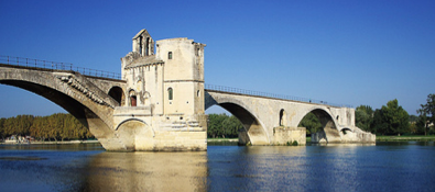 cycling from caen to avignon freewheeling france. Black Bedroom Furniture Sets. Home Design Ideas