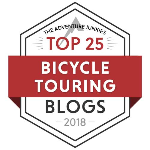 Best cycling websites