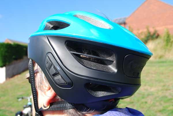 Product review: Sena R1 Smart Helmets - Freewheeling France