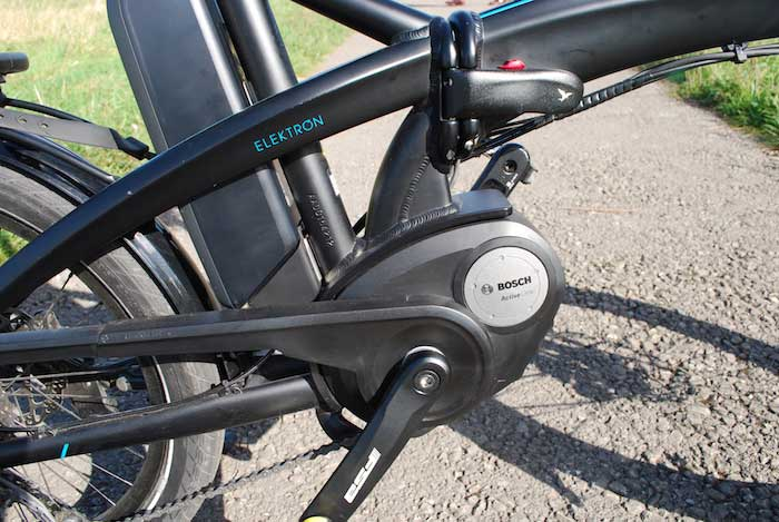 folding bikes review tern verge tour bickerton argent. Black Bedroom Furniture Sets. Home Design Ideas