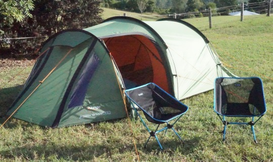 tents for cycle camping